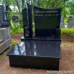 Urnový pomník