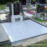 Krytí hrobu