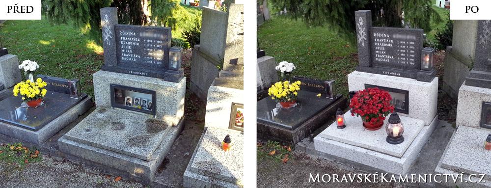 brouseni-urnovy-hrob