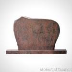 pomnik-tvar01